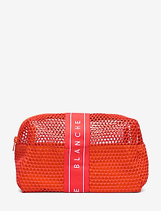 Travel bag - CHERRY POP