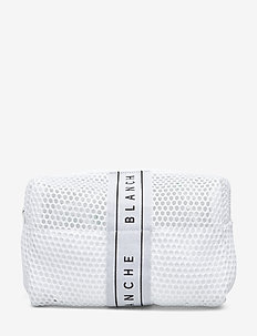 Travel bag - WHITE