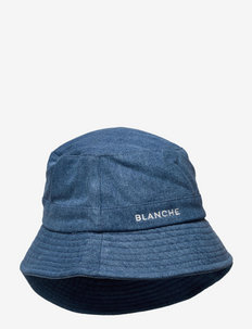 Bucket - MID BLUE