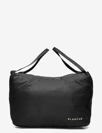 City Shopper - tassen - black