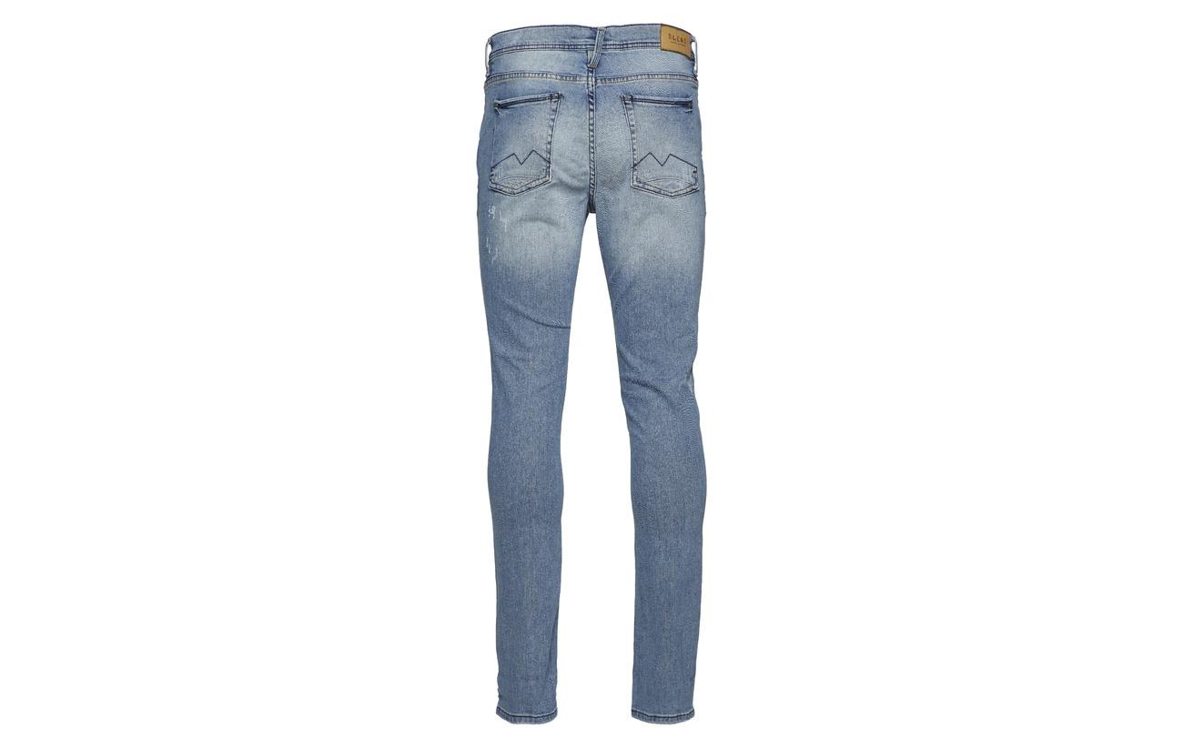 Noos Jeans Blend Jeans Denim Lightblue Denim Noos Lightblue Blend pAYBXgx
