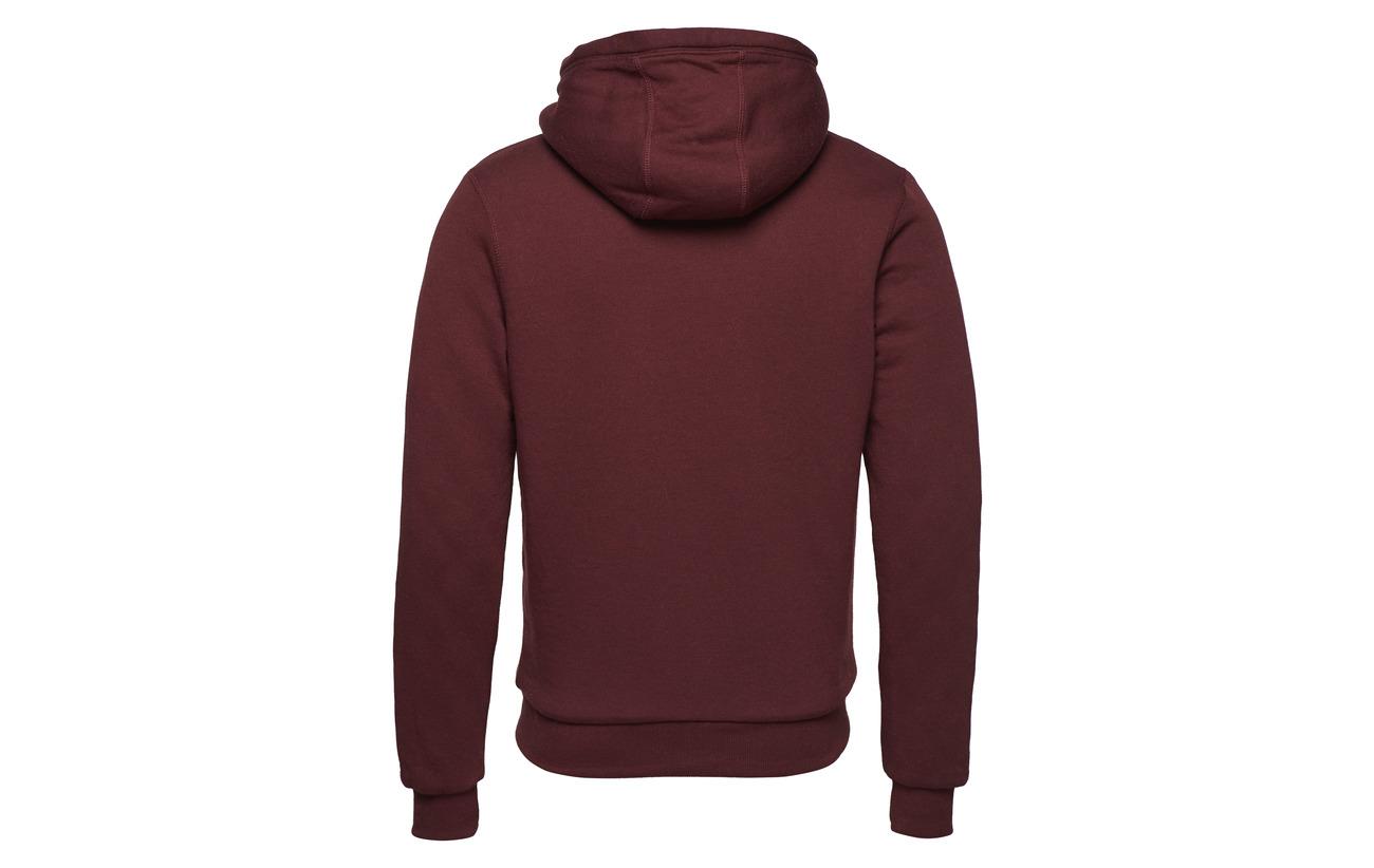 Red Wine Blend Red Sweatshirt Wine Sweatshirt Red Sweatshirt Wine Blend Blend YBBfw