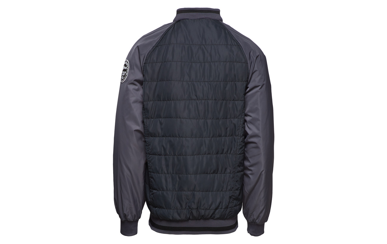 Blend Blend Black Outerwear Outerwear Black Outerwear Outerwear Blend Black Black Blend axr80qa