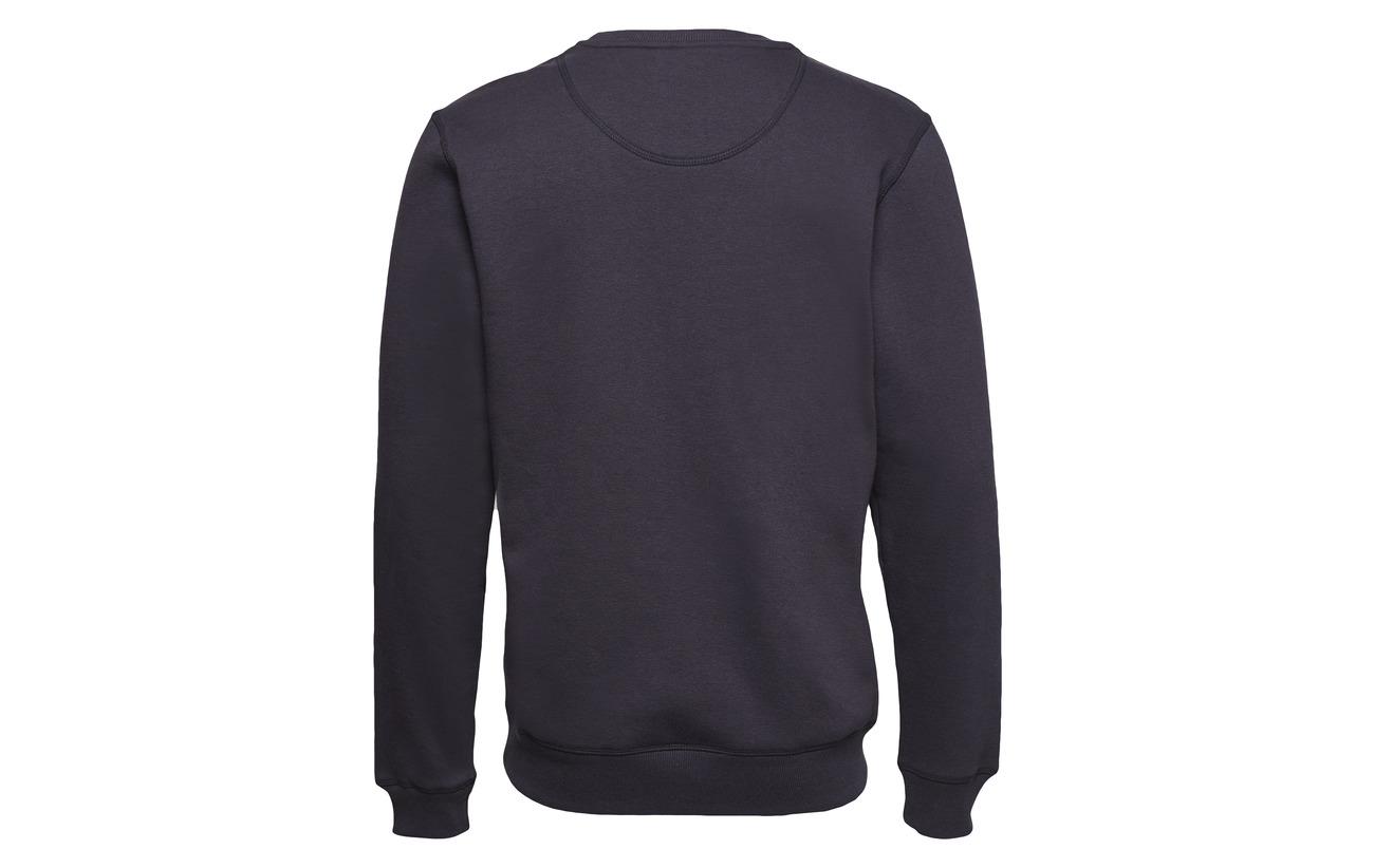 Stone Sweatshirt Blend Mix Sweatshirt Blend tRwgqf1