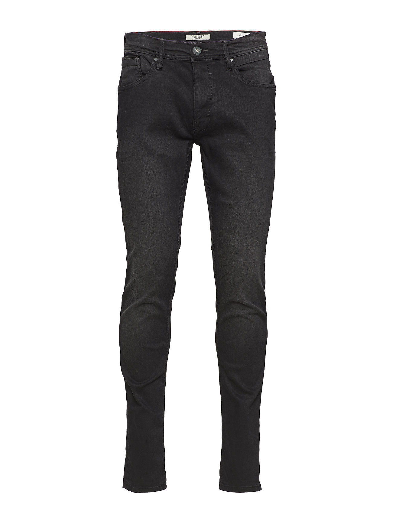 Blend Jeans - NOOS - DENIM BLACK