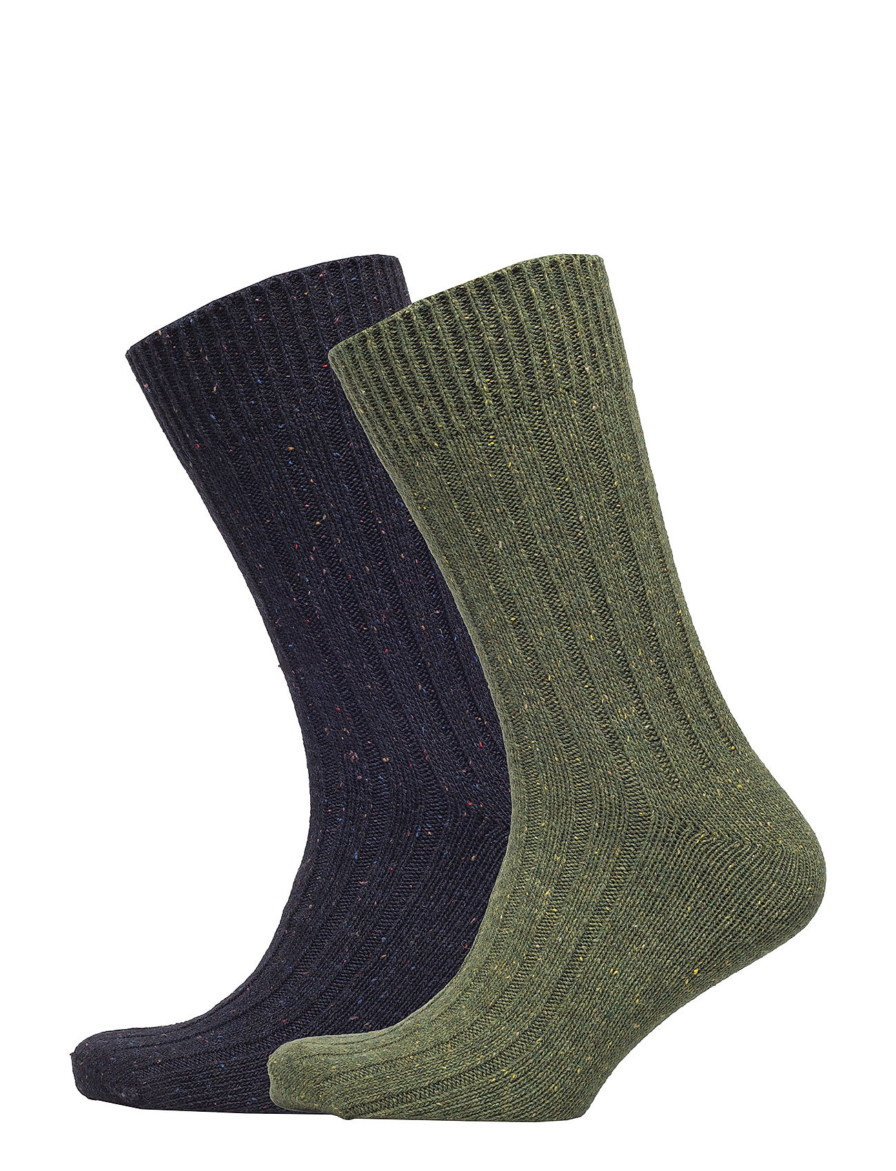 Blend Socks - MIX COLORS