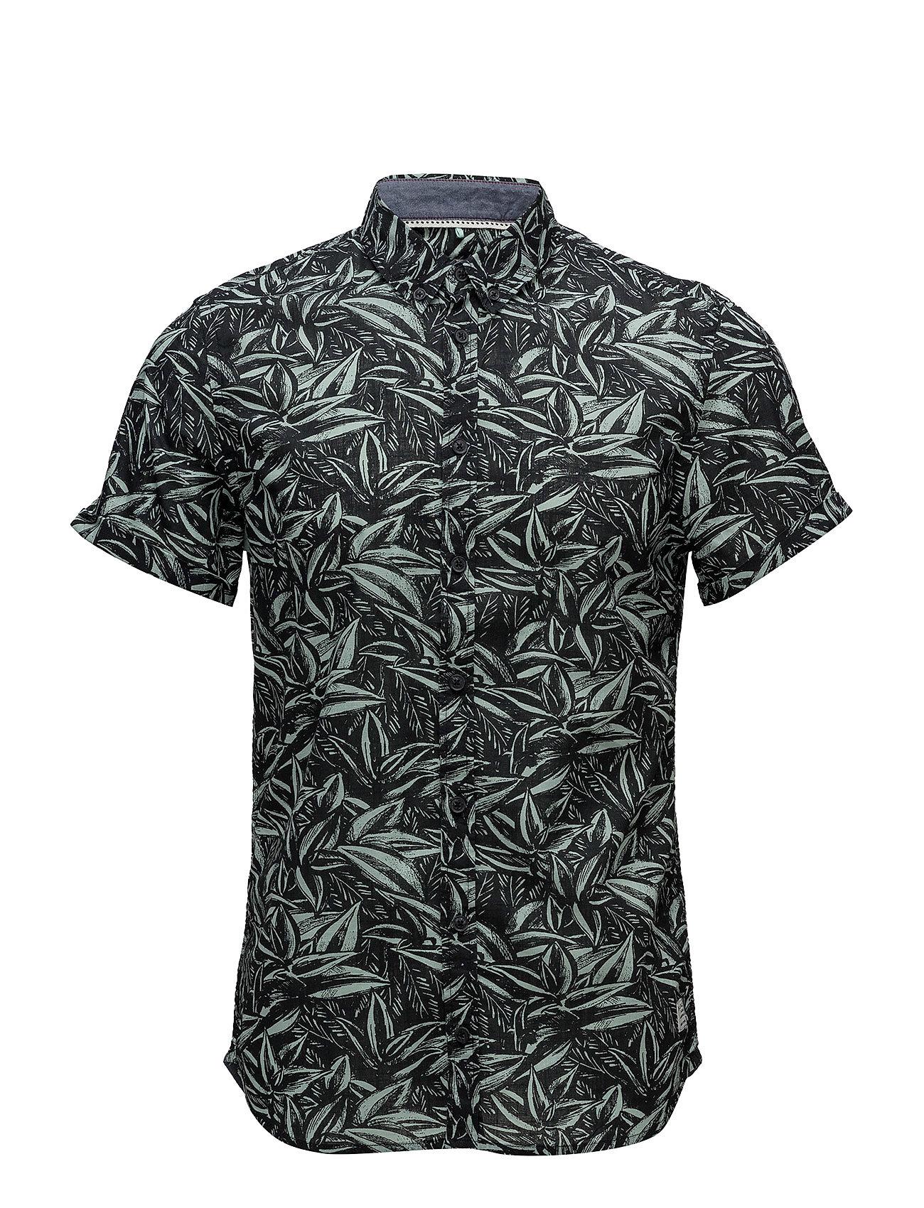 Blend Shirt