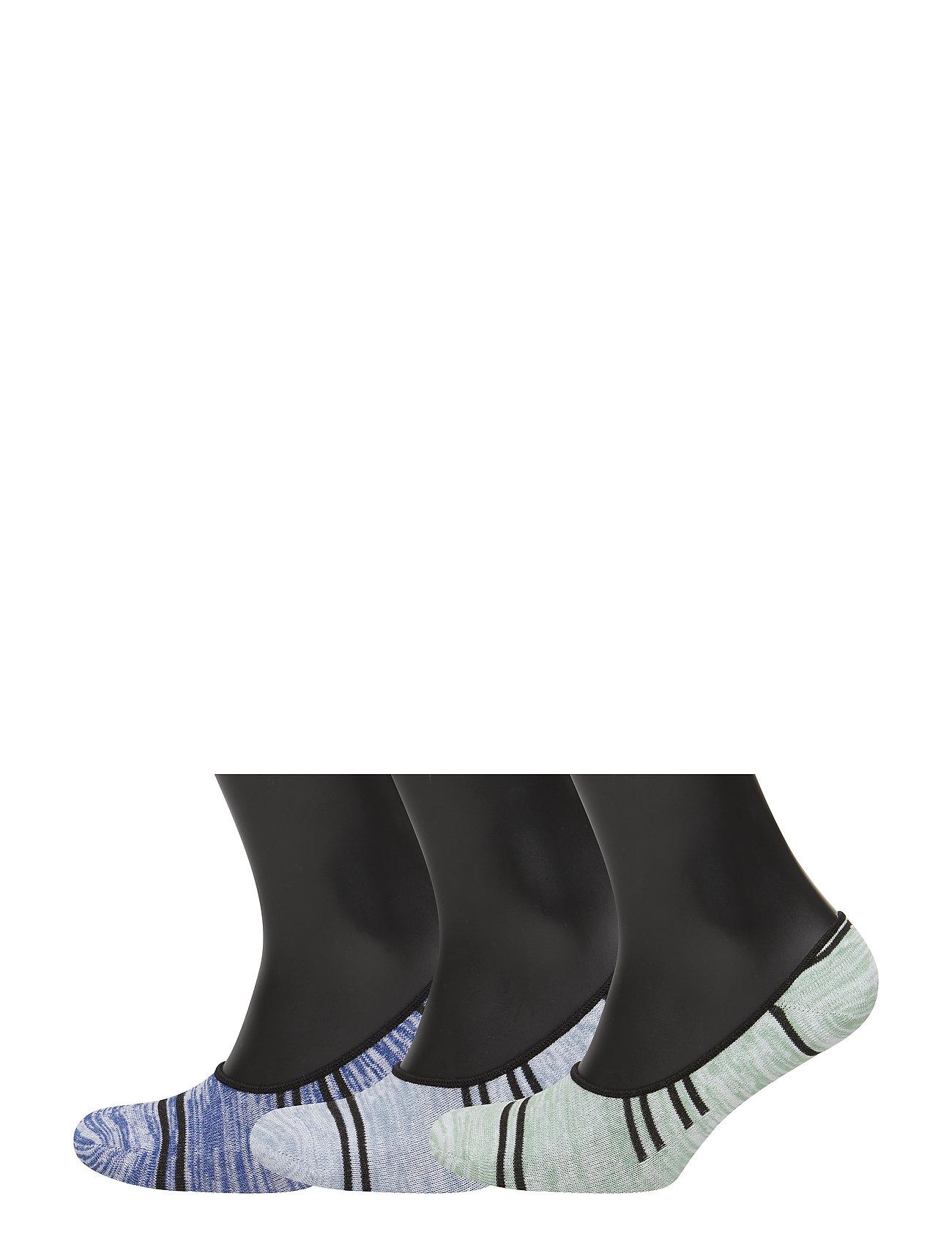 Blend Socks