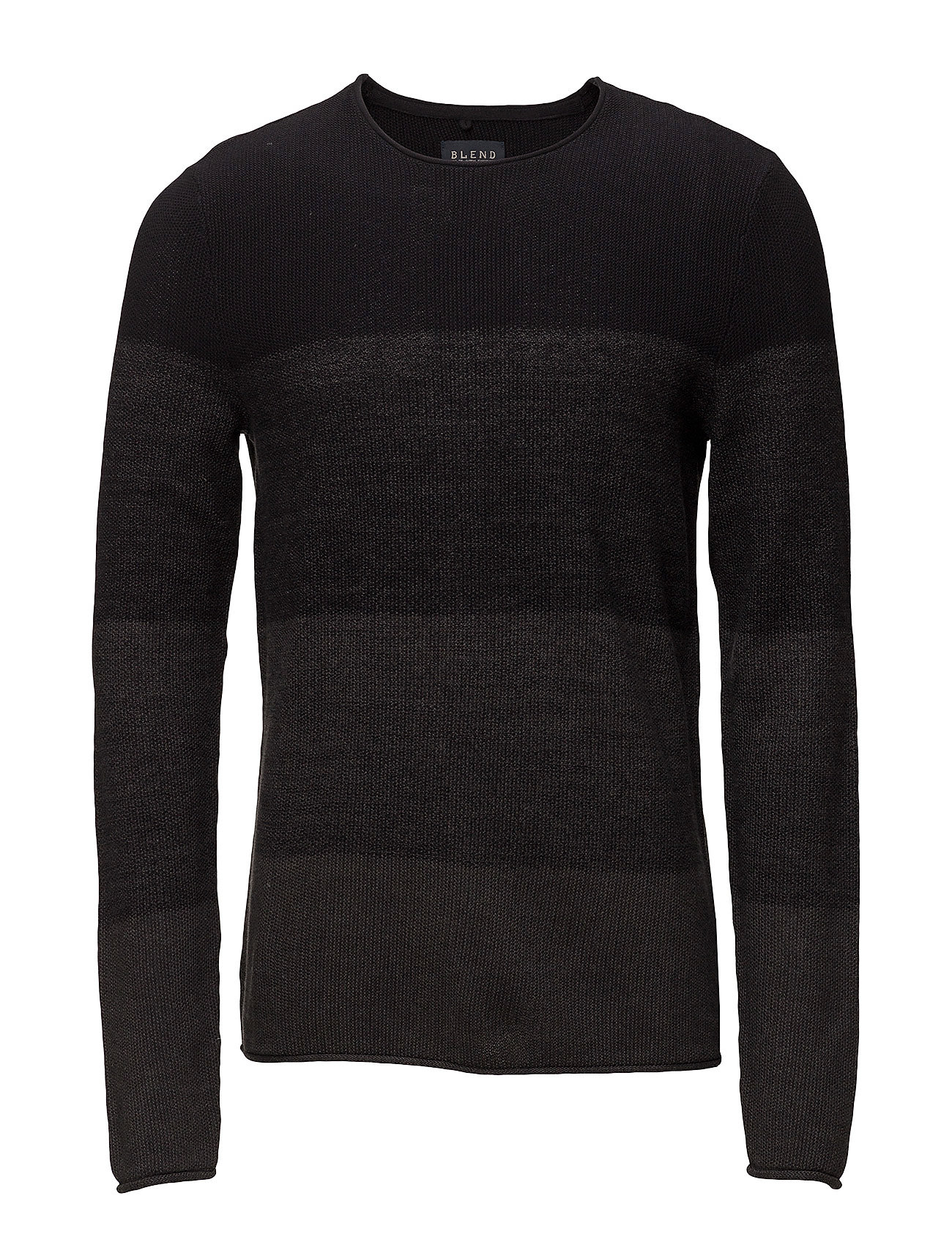 black £22 Pullover Blend 75 Knitwear 65dqwd0x