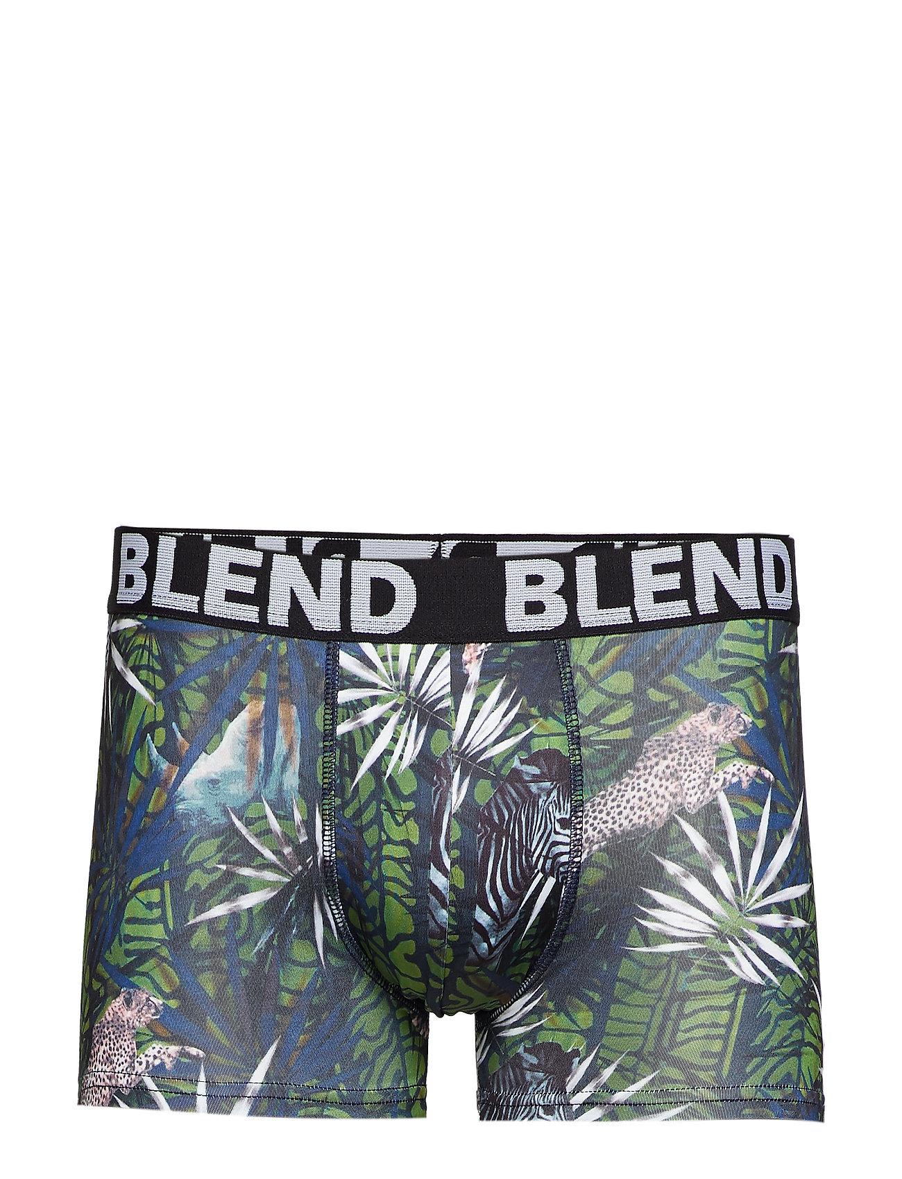 Blend Nightwear/Underwear - AVOCADO GREEN