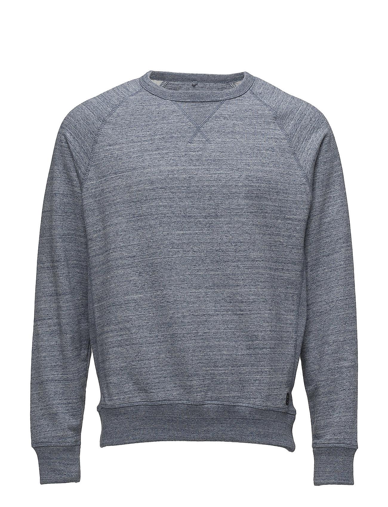 Blend BHNEMO sweatshirt - DARK NAVY BLUE