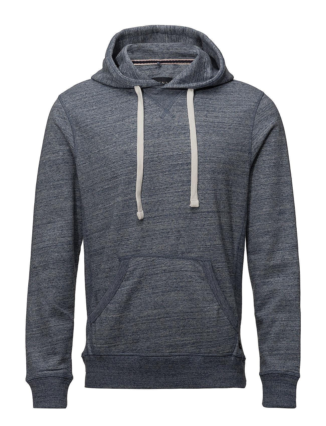 Image of Noos - Sweatshirt - Reg. Fit (3067463677)