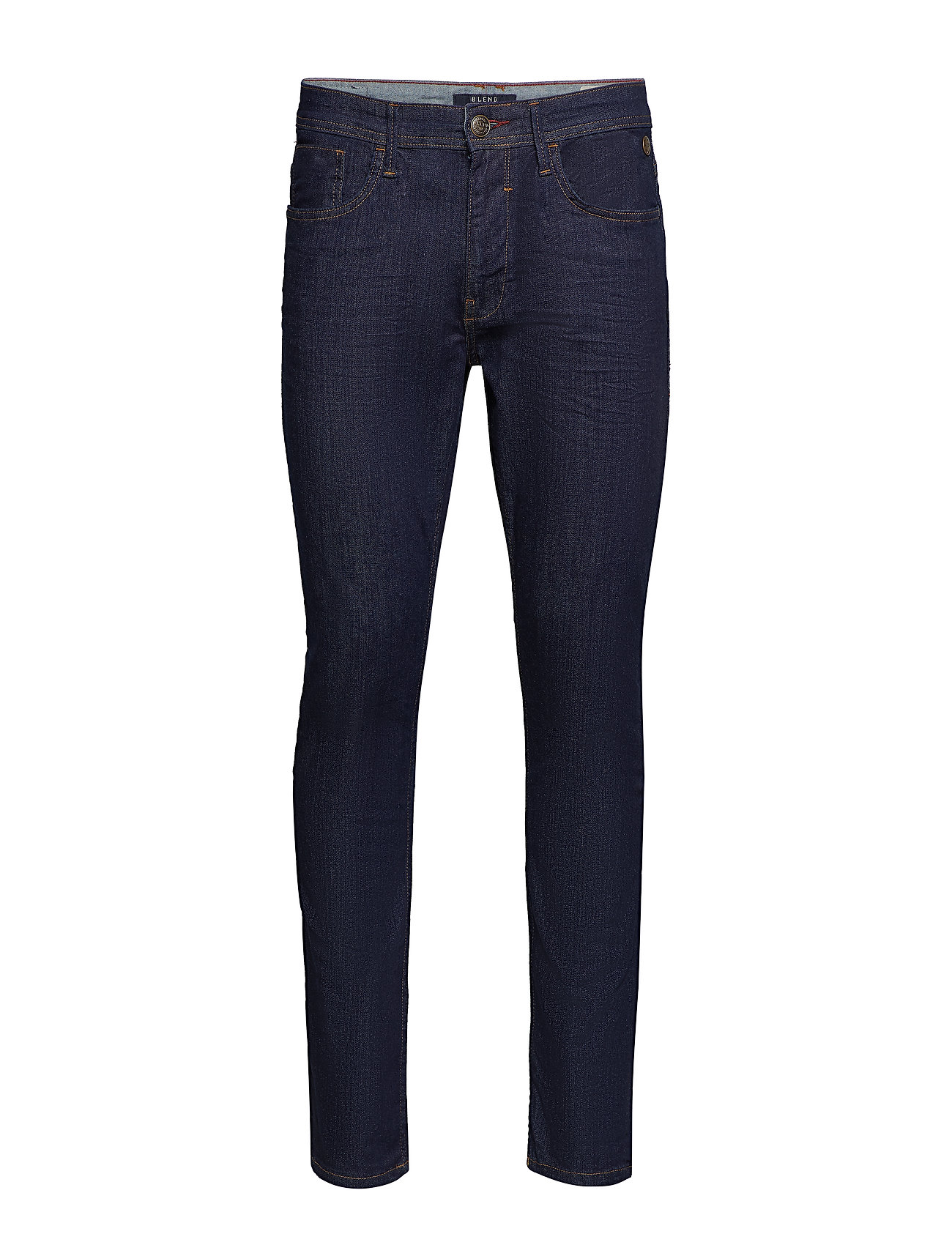 Blend Jeans Multiflex - DENIM DARK BLUE