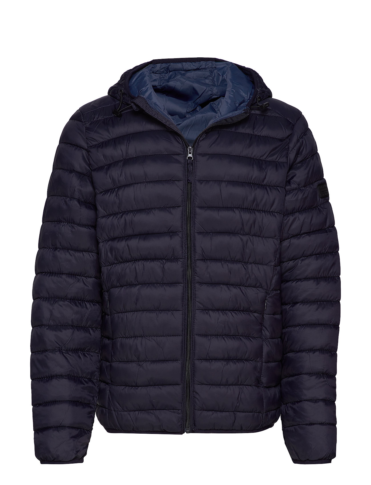 Blend Outerwear - DARK NAVY BLUE