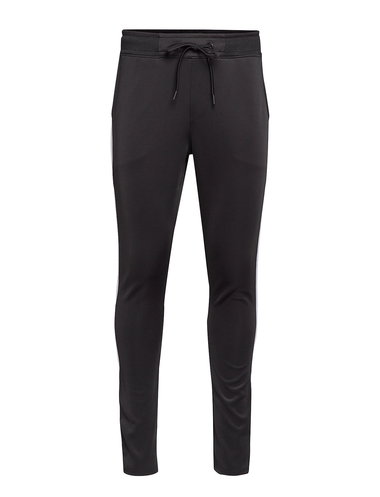 Blend Sweatpants - BLACK