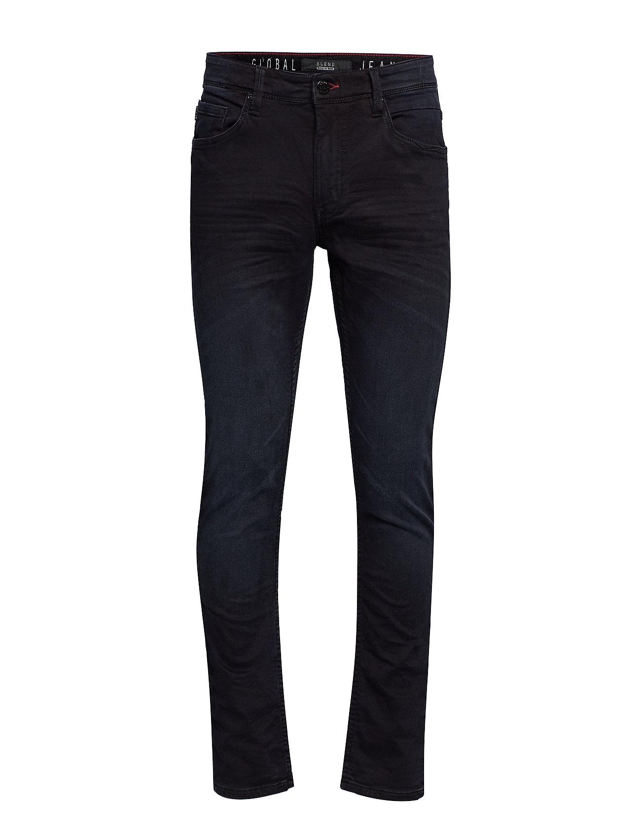Blend Jeans Jogg - DENIM BLACK
