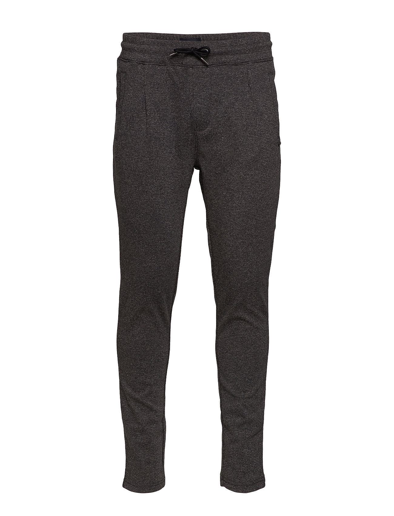 Blend Sweatpants - PEWTER MIX