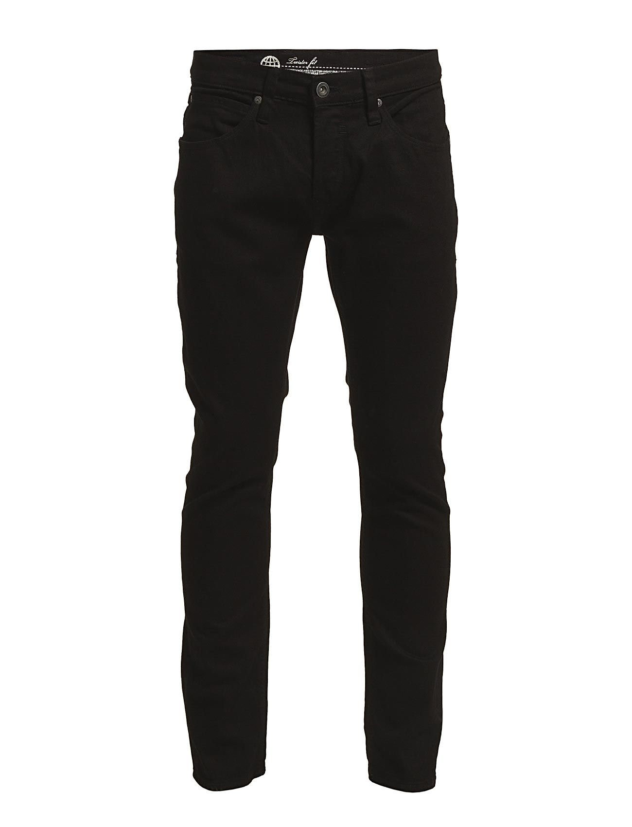 Blend Jeans - NOOS Twister fit - BLACK
