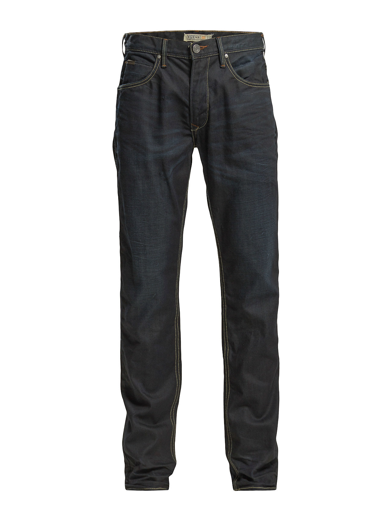 Blend Jeans - NOOS - CLEAR BLUE