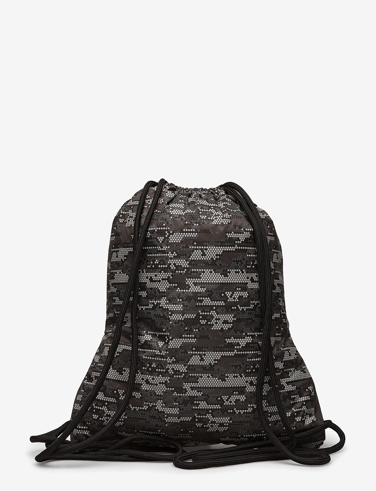 Blend - Accessories - backpacks - granite