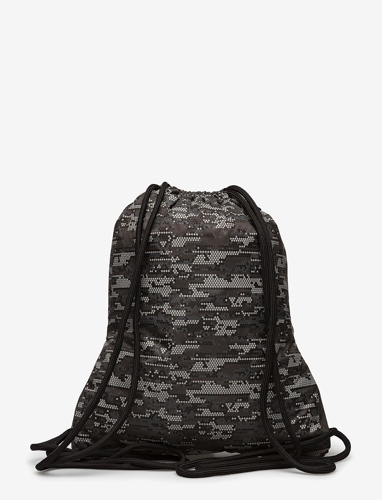 Blend - Accessories - sacs a dos - granite