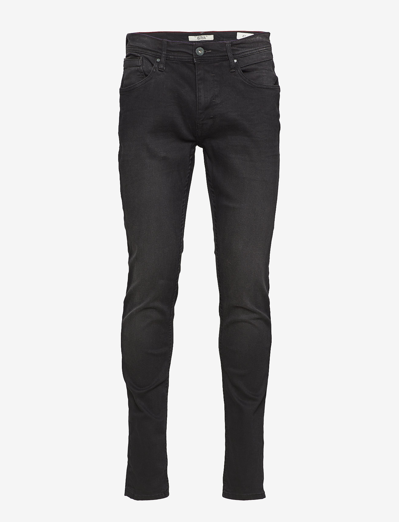 Blend - Jet fit - NOOS Jeans - slim jeans - denim black - 0