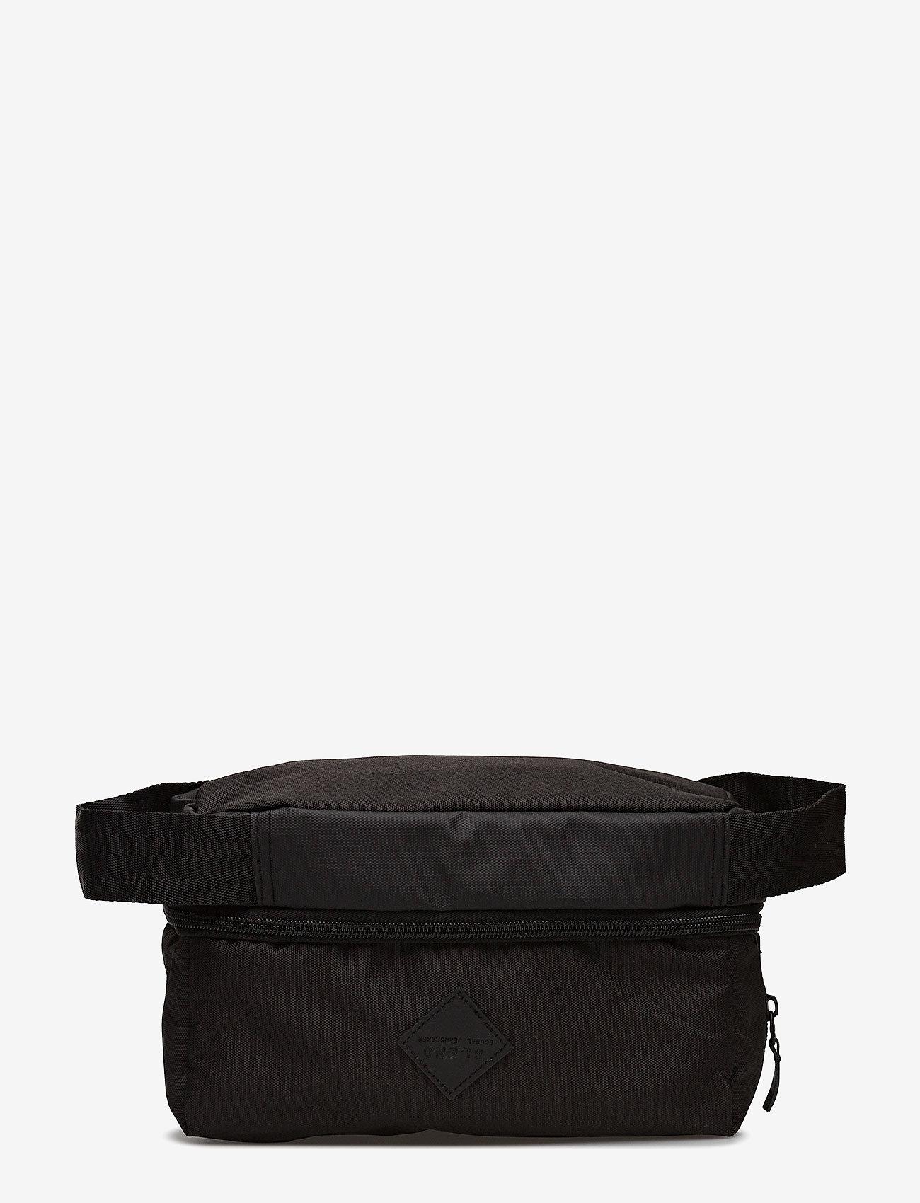 Blend - Toilet Bag - sacs banane - black