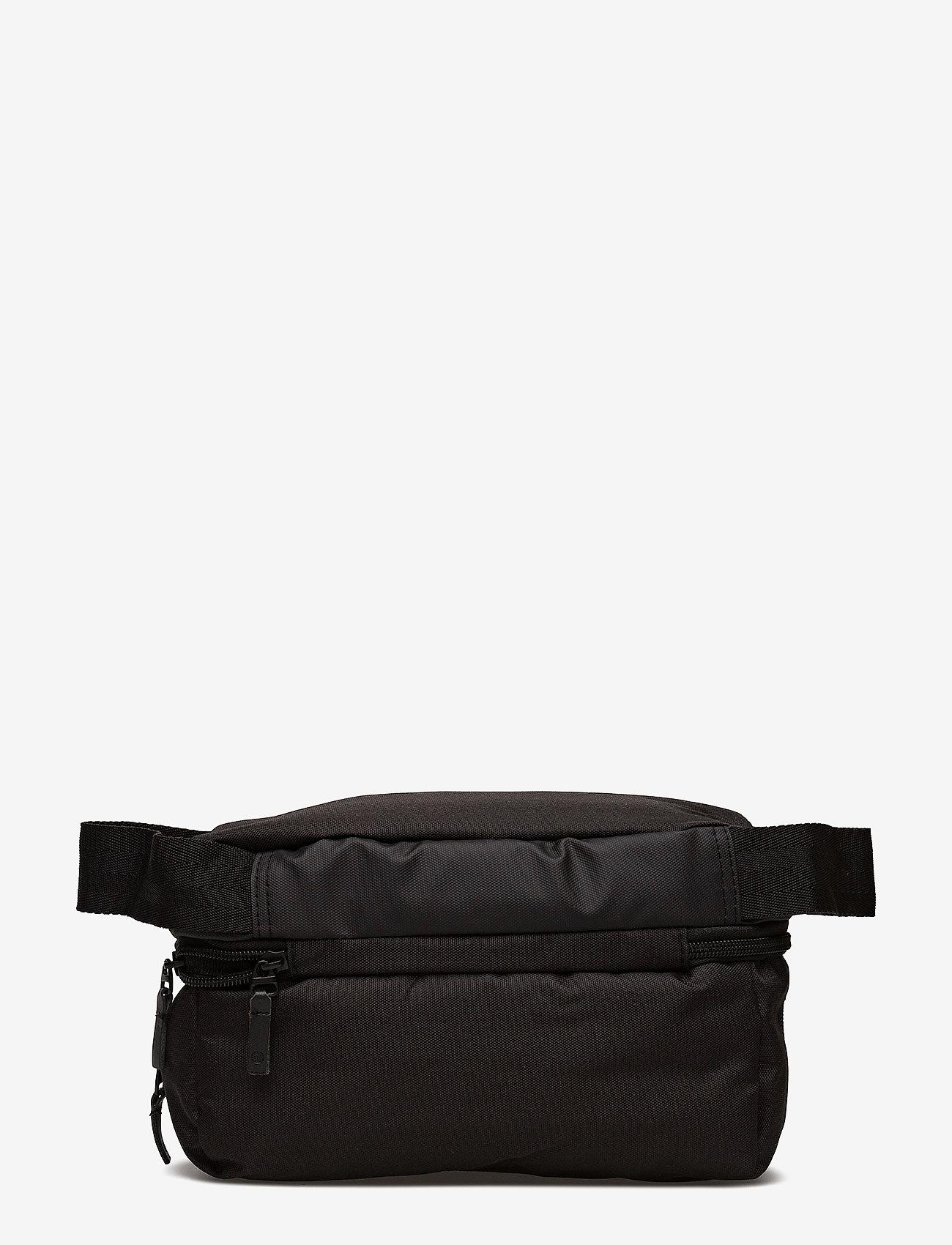 Blend Toilet Bag - Bags