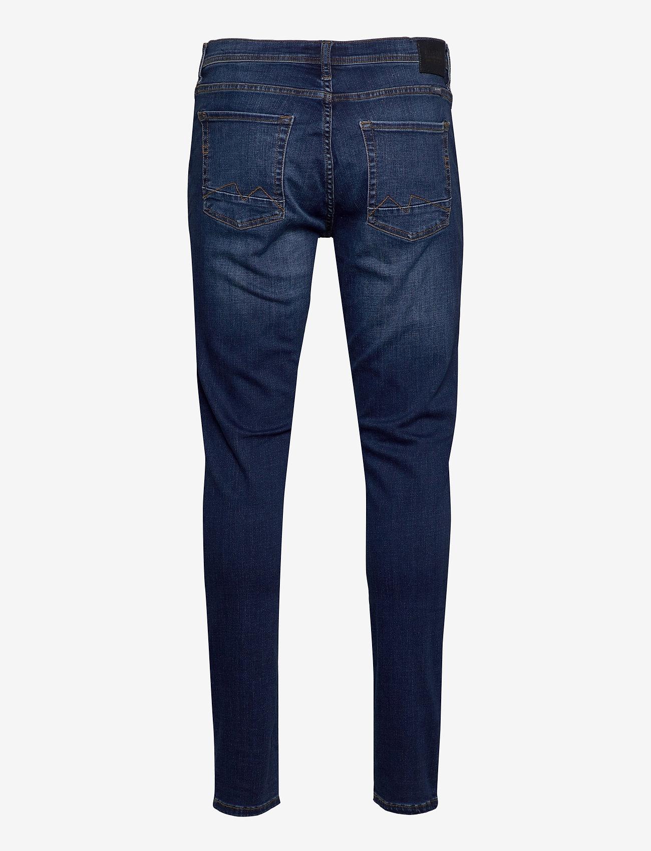 Blend - Jeans Multiflex - NOOS - skinny jeans - denim dark blue - 1