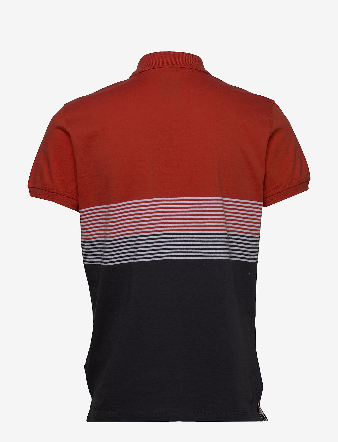 Blend Poloshirt - Polo Shirts