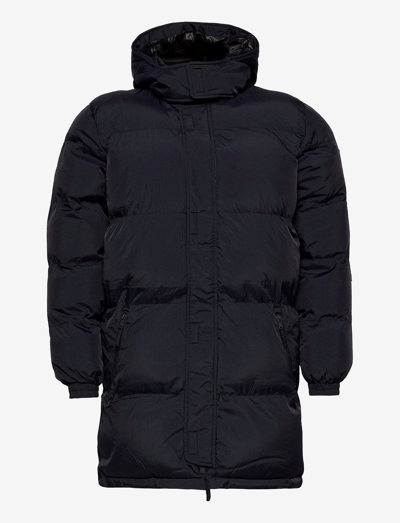 Blend - Outerwear - padded jackets - dark navy - 1