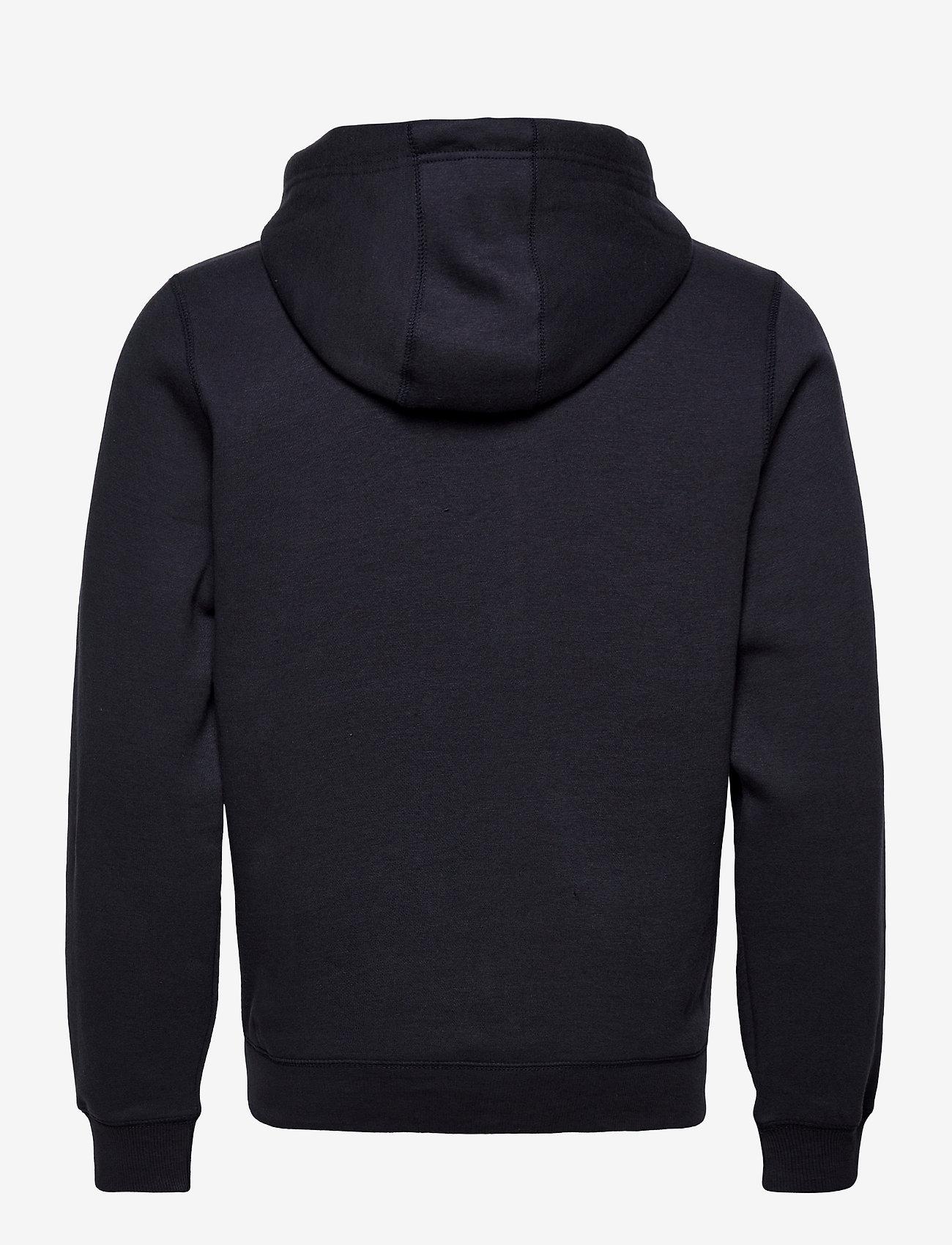 Blend Sweatshirt - Sweatshirts DARK NAVY - Menn Klær