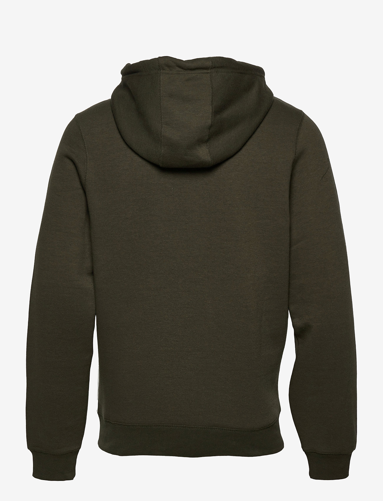 Blend - Sweatshirt - hupparit - rosin - 1