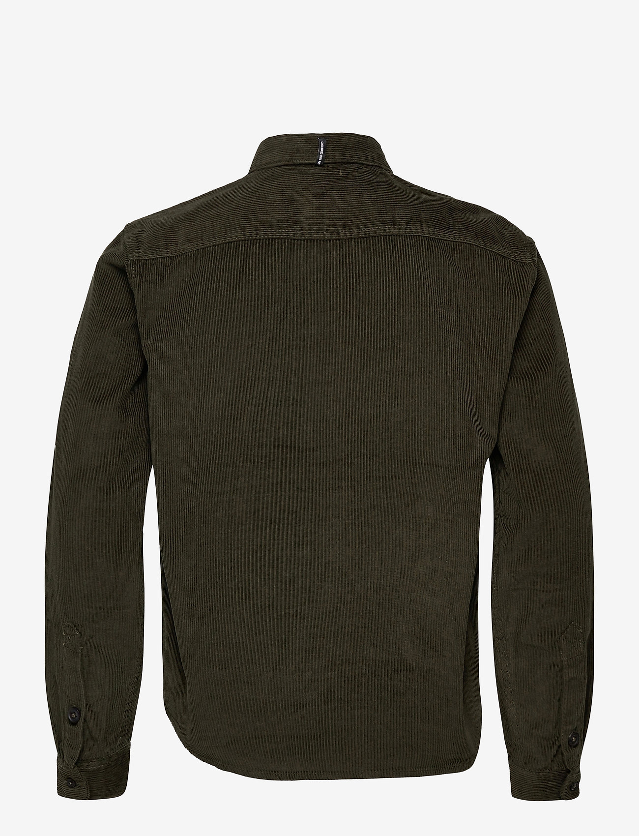 Blend - Shirt - tops - rosin - 1
