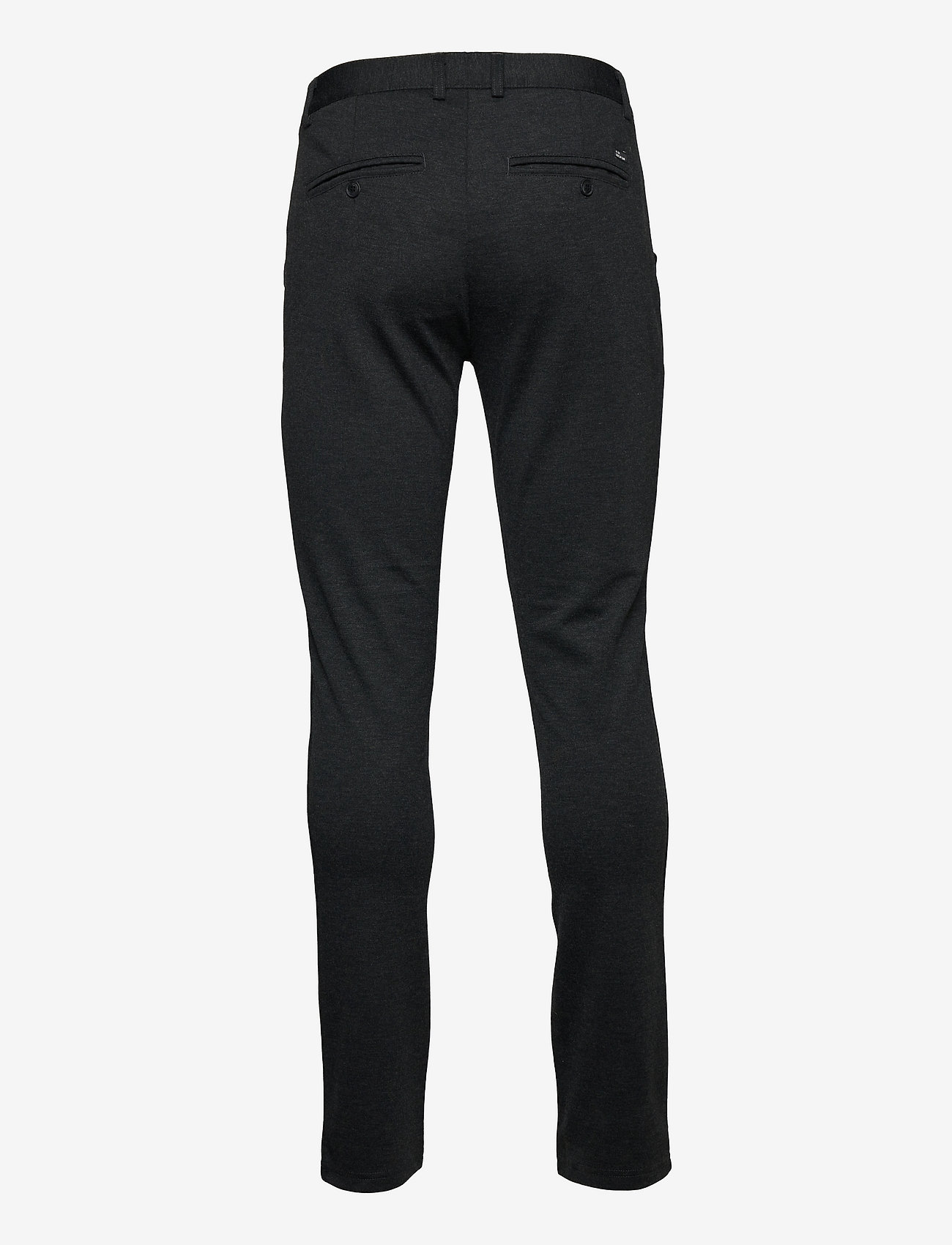 Blend - Pants - od garnituru - charcoal - 1