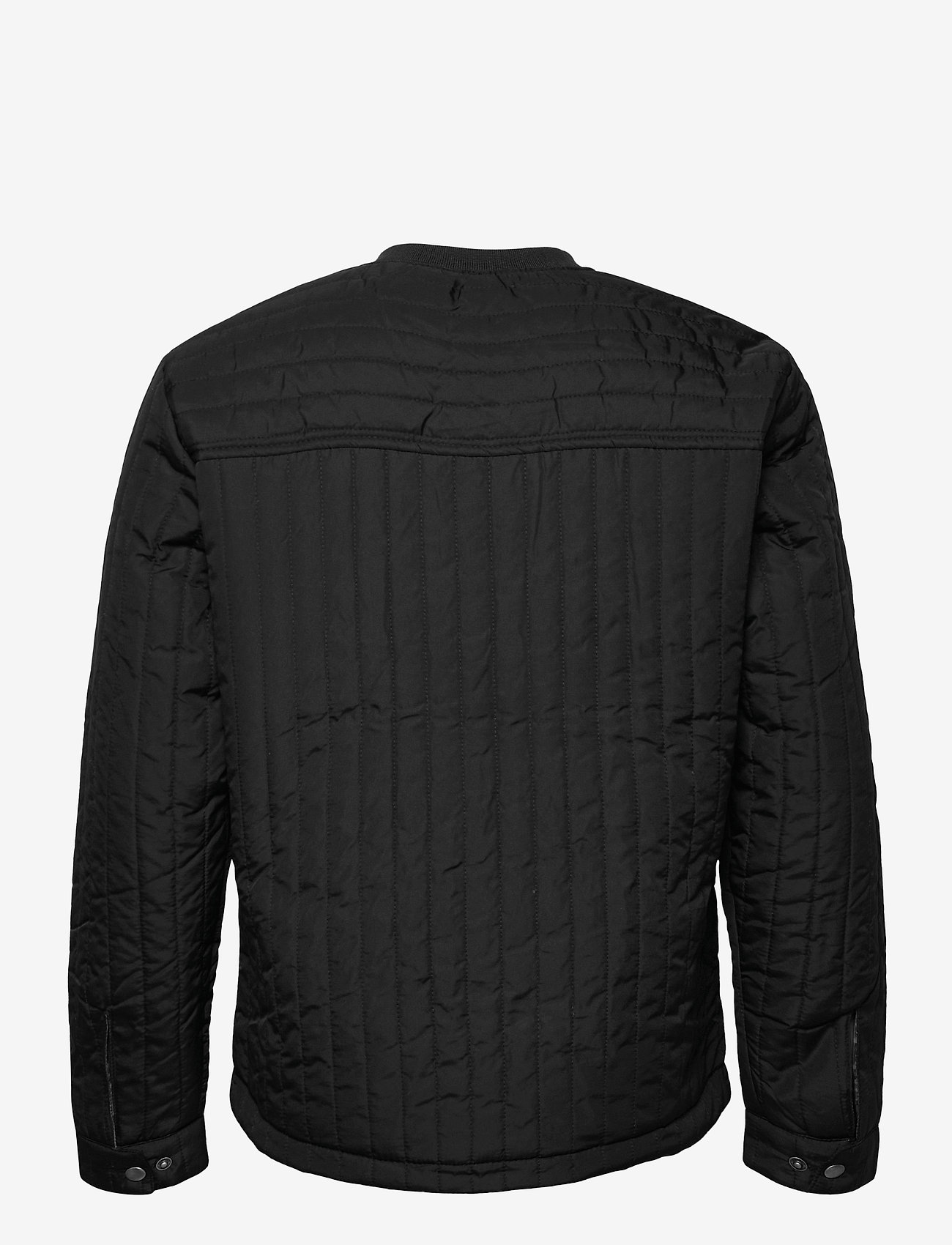 Blend - Outerwear - padded jackets - black - 1