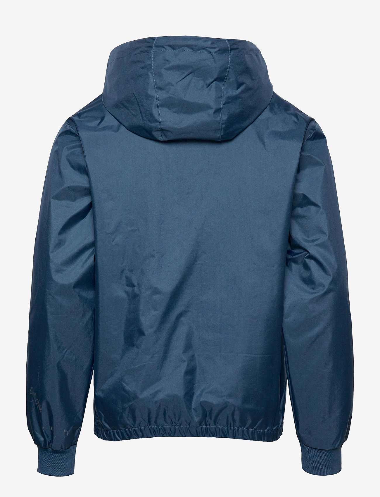 Blend - Outerwear - light jackets - dark denim - 1