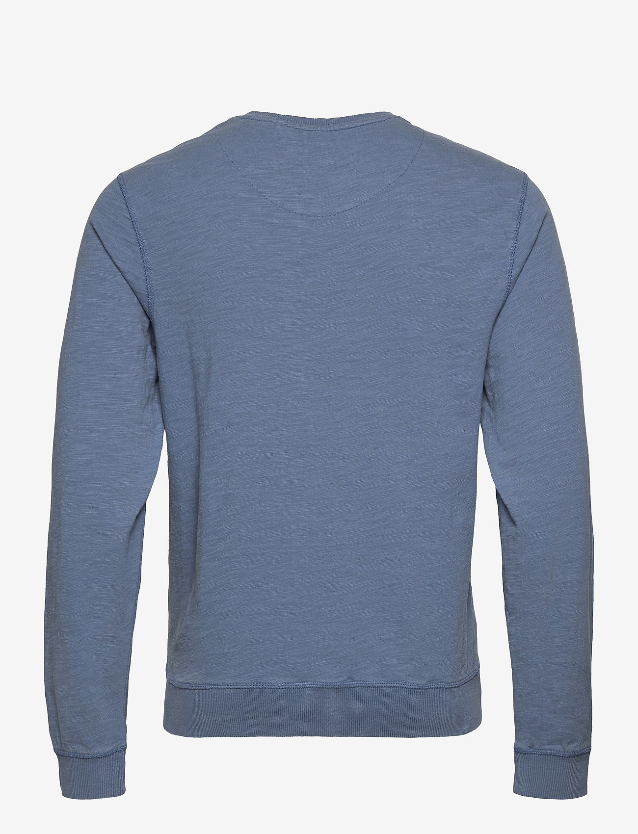 Blend - Sweatshirt - truien - moonlight blue - 1