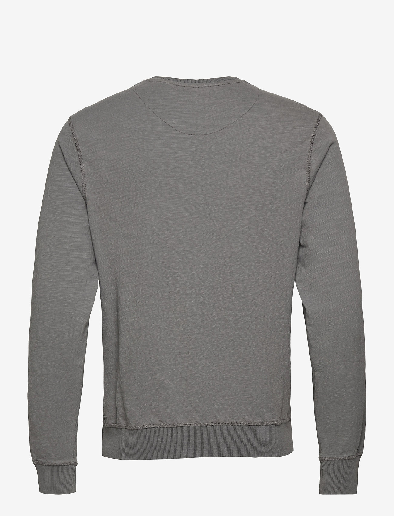 Blend - Sweatshirt - basic sweatshirts - quiet shade - 1