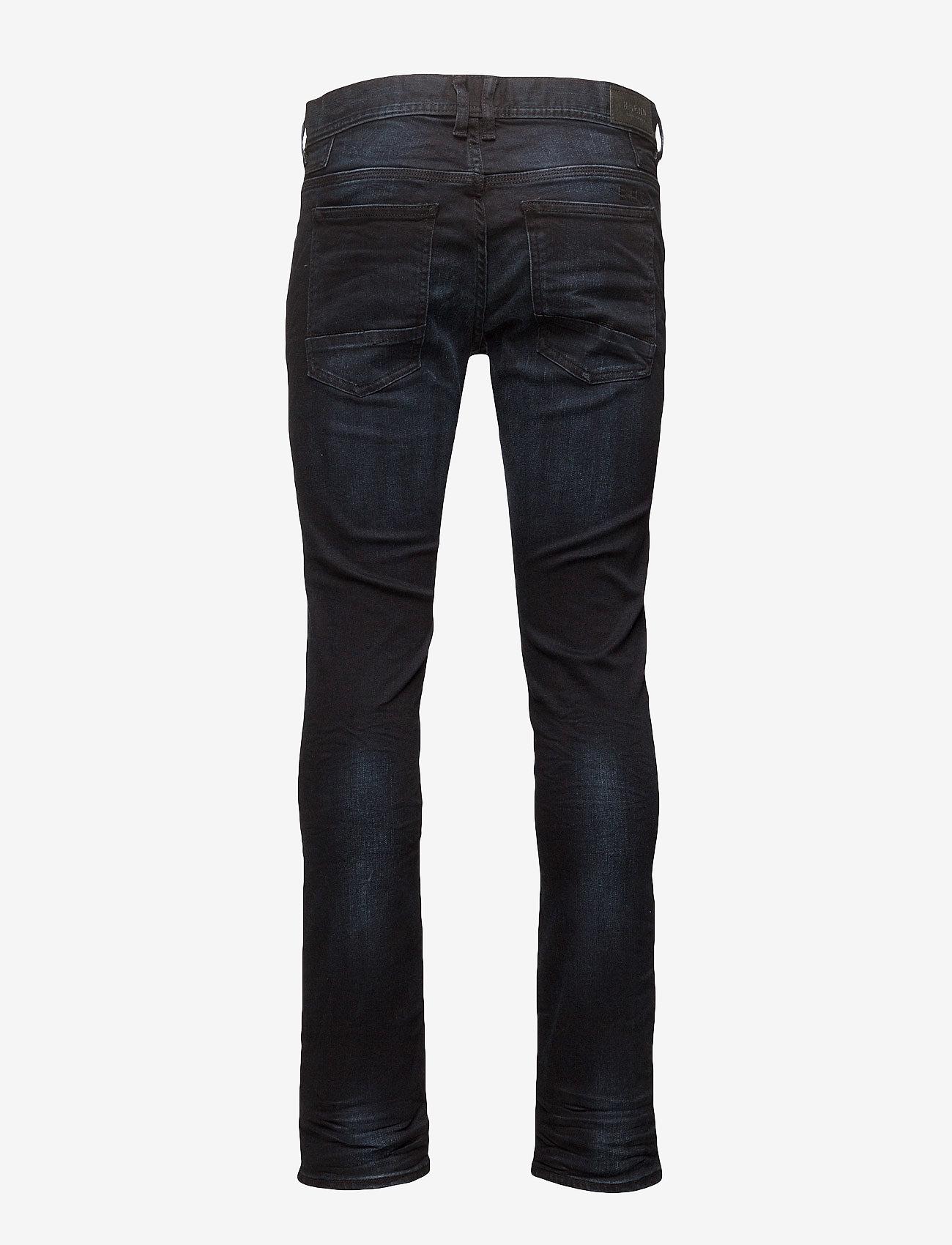 Blend - Jeans - NOOS - slim jeans - black/blue