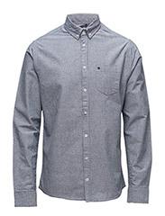 Shirt - NOOS - NAVY