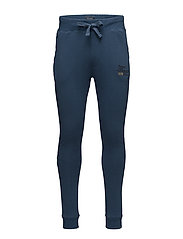 Sweatpant - ENSIGN BLUE