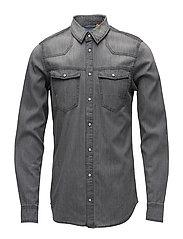 Shirt - GRANITE