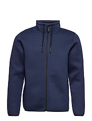Wooby - NAVY