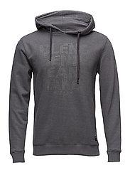 Sweatshirt - GRANITE