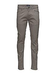 Pants - GRANITE