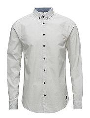 Shirt Box - OFFWHITE