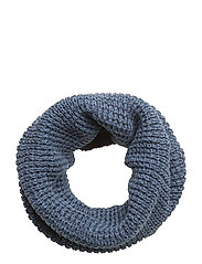 Scarf - ENSIGN BLUE