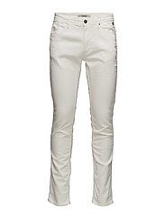 Jogg jeans - OFFWHITE