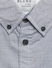 Shirt Slim Fit